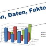 Zahlen_Daten_Fakten_746
